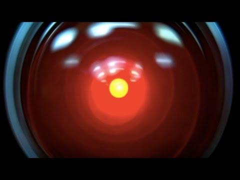 Will Artificial Intelligence Enhance or Destroy Human Civilization?