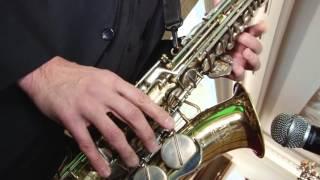 Vigen Balasanyan - Tonakan Par  (HD)