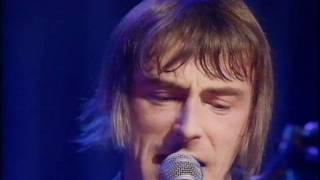 Paul Weller - Tales From The Riverbank - Later.mpg