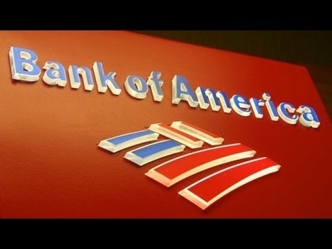 Judge Rules Against a Bank - Precedent Could Cost Bank of America Billions