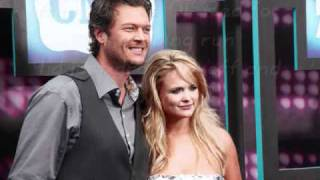 blake shelton ol red with lyrics