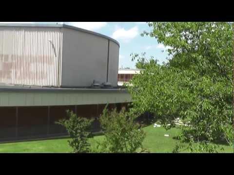 Huffman High School 1966 - 2012