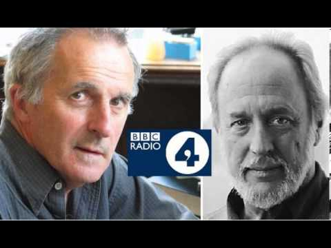 BBC Radio 4 - Inside Science - Genetics and Education: Robert Plomin & Steve Jones Interview