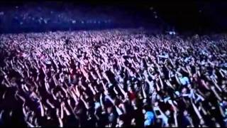 Download Green day jesus of suburbia live in tokyo