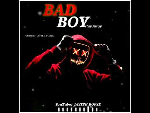 Bad Boys Status Bad Boys Atitude Status Boys Attitude Whatsapp Status