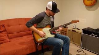 Video 1959 Fender slab board Telecaster Custom - MJT Guitars download MP3, 3GP, MP4, WEBM, AVI, FLV Juni 2018