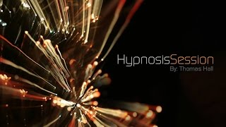 Awaken Your Creativity  - Sleep Hypnosis Session - By Minds in…