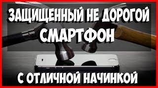 видео Лучшие защищенные компактные фотоаппараты. Выбор ZOOM