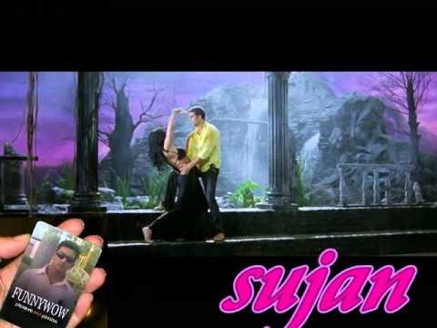 hindi new song 2010 & hit song