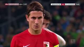 Verhaegh must take  penalties for Wolfsburg