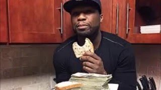 50 Cent   PIMP   Instrumental