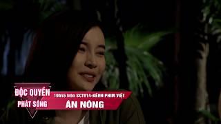 ÁN NÓNG| PHIM HÌNH SỰ SCTV14