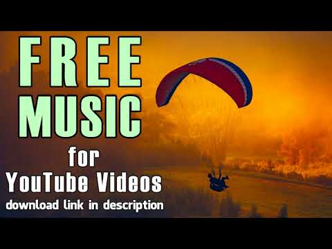 [Free Music for YouTube] Achilles - Strings | Kevin MacLeod