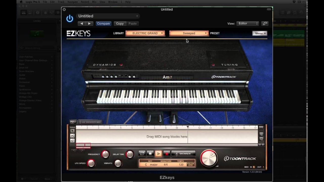 toontrack ez keys free download
