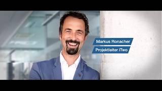 Oberndorfer / Markus Ronacher