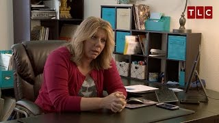 The Divorce Is Final | Sister Wives