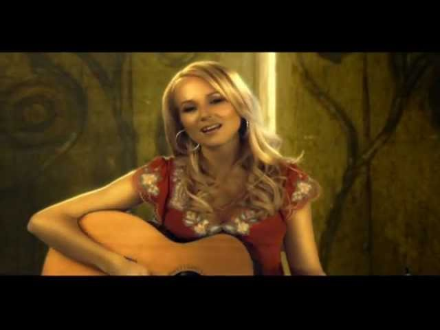 Arthur And The Invisibles Quest For Love By Jewel Music Video Youtube