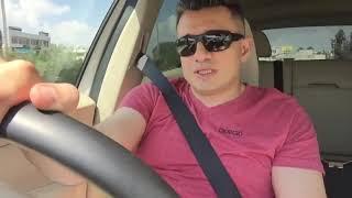 видео: Маркетинг план и не только, от сооснователя Компании AGenYZ Кристофер Кристофи
