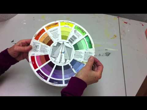 How To Remove Interior Paint From Clothes