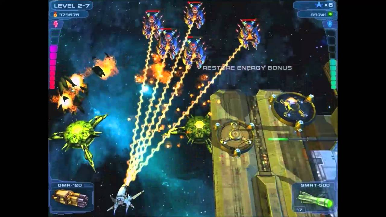 Games astro avenger 2 special force 2 game modes