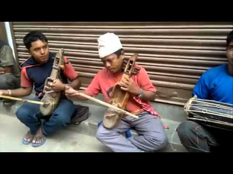 Simple Simple Kanchi nepali song.mp4