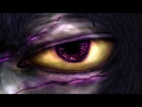 The Carnival (Gamzee's Theme) - (Homestuck Soundtrack)