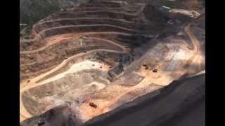Mexico Minero