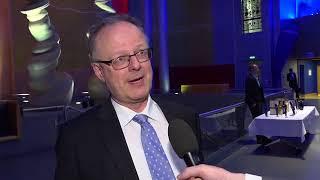 Marktbericht Prof. Dr. Hartwik Webersinke