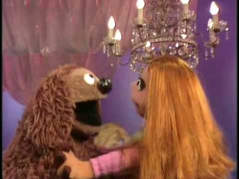 Download The Muppet Show: At The Dance (Episode 7)