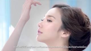 Melaklear Gluta Expert Facial Cream Thumbnail