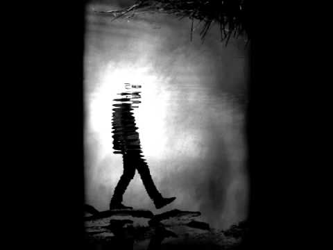 indie - 80's -dark wave - post punk - minimal synth - elec