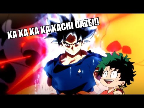 When Ka Ka Ka Ka Kachi Daze OST Finally Gets Released