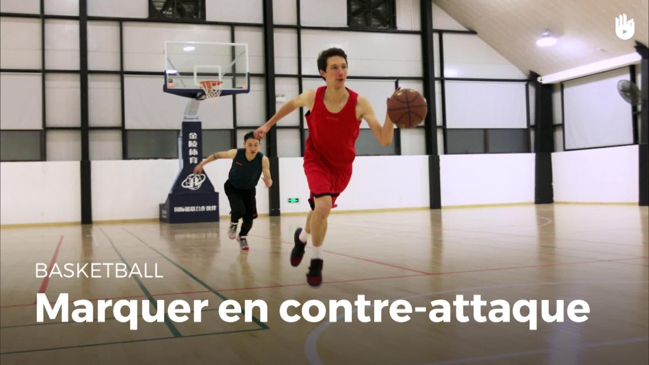 CONTRE ATTAQUE BASKETBALL PDF DOWNLOAD