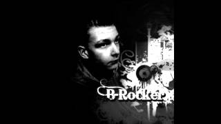 Richard Grey And House Republic - Nuggetz (B-Rocker mix)