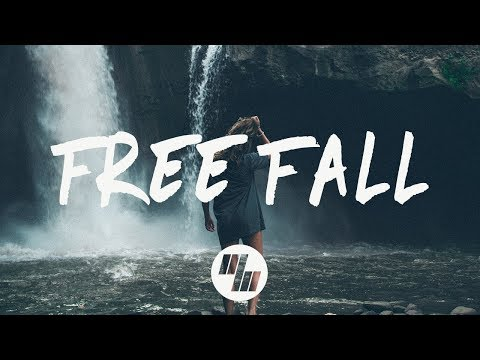 Illenium  Free Fall Lyrics  Lyric  ft RUNN