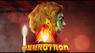 Neurotron - Gameplay trailer