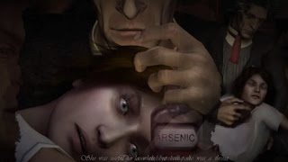 [5] Penny Dreadfuls Sweeney Todd Pt.5 Mrs Lovett