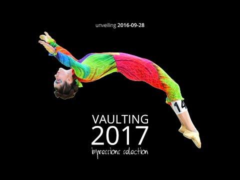 Kalender 2017 – impressions selection