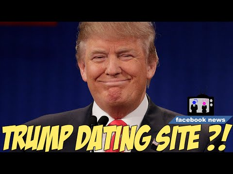 dating sites republican