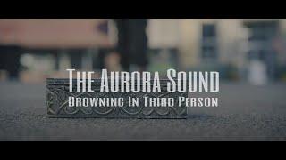The Aurora Sound -