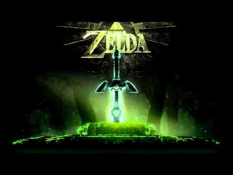 The Legend Of Zelda:: Ocarina Of The Measurable Period During Which An Action Process.....