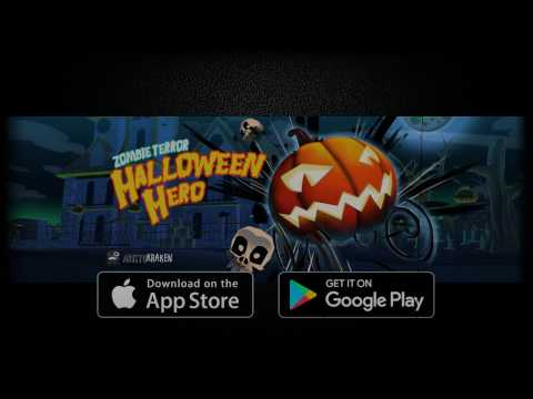 halloween games for kids apps on google play