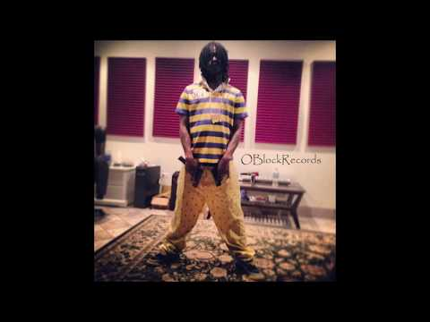 Chief Keef - Get Your Bands Up