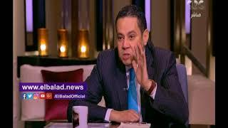 وزير قطاع الأعمال: 'صناعة الدواء والغزل والنسيج' تحقق أكبر خسائر .. فيديو
