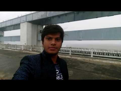 Triveni nepal Dam