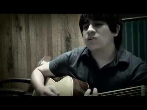 Stevie (Brian Wilson Cover)