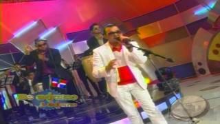 Jhova Y Big Swing - Addicto A Tu Amor