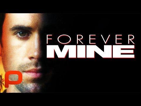 Forever Mine (Free Full Movie) Crime Romance. Joseph Fiennes