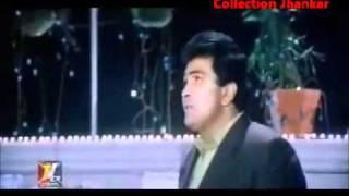 tere dard se dil abad raha - Deewana(1992) - Kumar Sanu - arunkumarphulwaria