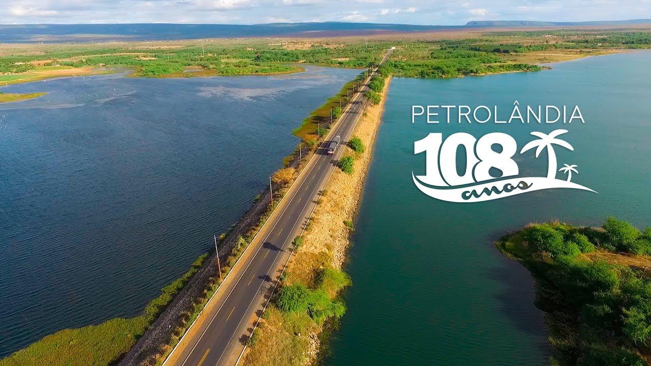 Petrolândia Pernambuco fonte: i.ytimg.com